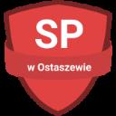 Szkoła Podstawowa w Ostaszewie